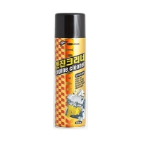 KANGAROO Engine Cleaner, 550мл 320522-S