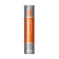 G-Energy Grease L EP 2, 400гр 254111728