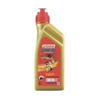 CASTROL Power 1 Scooter 4T 5W40, 1л 15688F