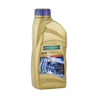RAVENOL ATF Red-1, 1л 1211117-001